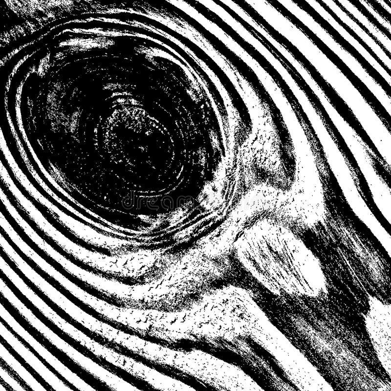 TräfnurentexturDiagonal arkivfoton
