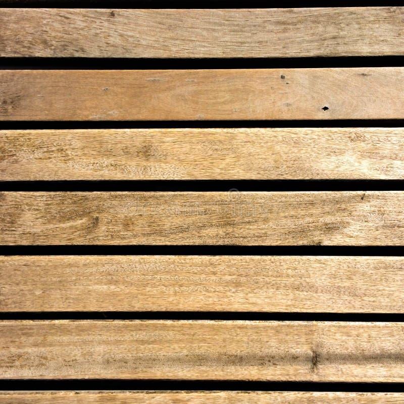 Trägångbanabakgrundstextur, från över arkivbilder
