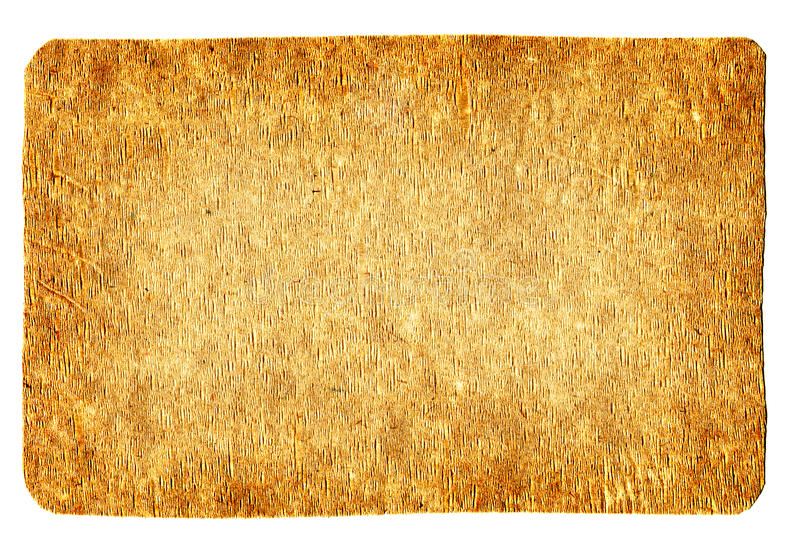 träindexplatta royaltyfria foton