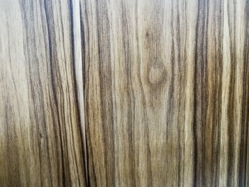 Träpapp för textur för golvannonsvägg som används för möblemangträtapet och bakgrundspapp, och träig bakgrunder som in används royaltyfri bild