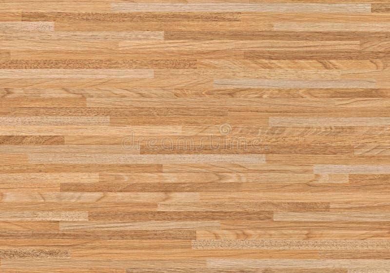 Träparketttextur, Wood textur för design och garnering arkivfoton