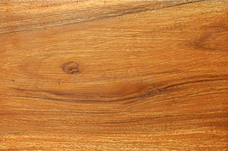 Träplankatextur. royaltyfri bild