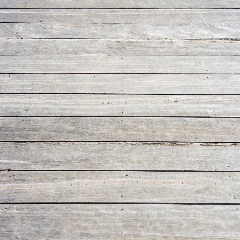 Träplankatextur royaltyfri bild