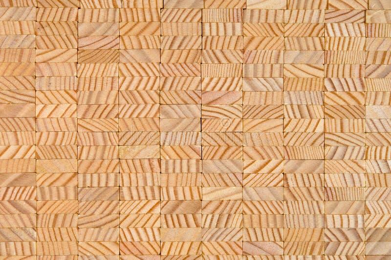 träplankor arkivbilder