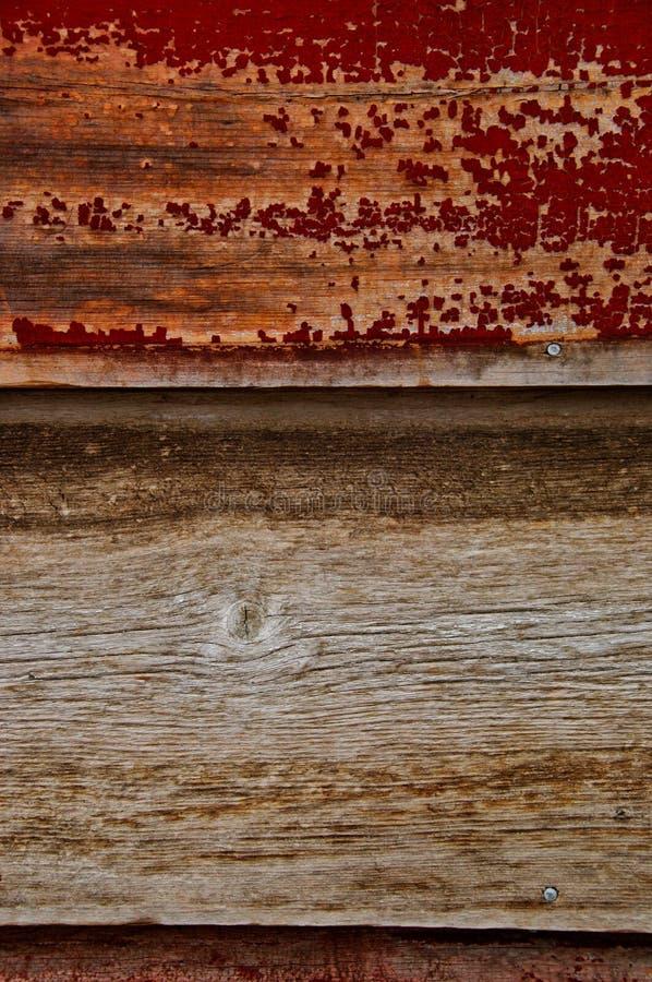 träplankor royaltyfria foton