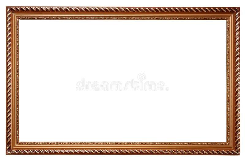 trärammålningar royaltyfria bilder