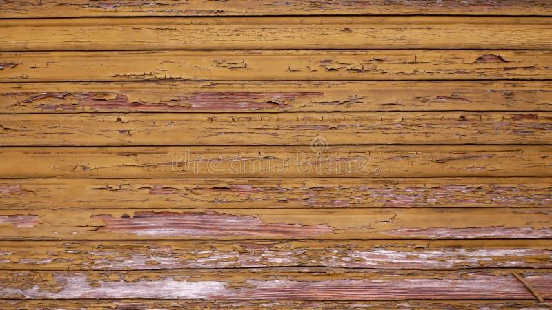 Träsjaskig brädetexturbakgrund arkivfoto
