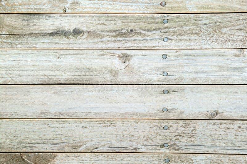 Trätextur av wood sammansättning royaltyfria bilder