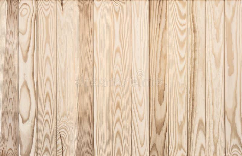 Trätextur sörjer trämodellen abstrakt bakgrund arkivbild