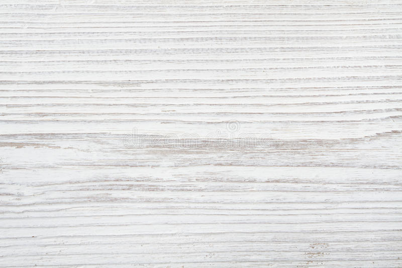 Trätextur, vit wood bakgrund