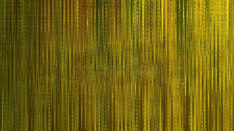 Trätexturerat bräde abstrakt yttersida Skuggat digitalt papper arkivbilder