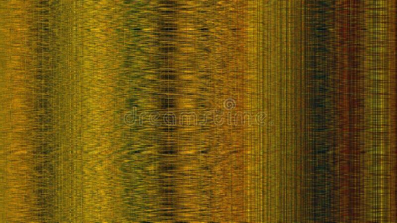 Trätexturerat bräde abstrakt yttersida Skuggat digitalt papper arkivfoto
