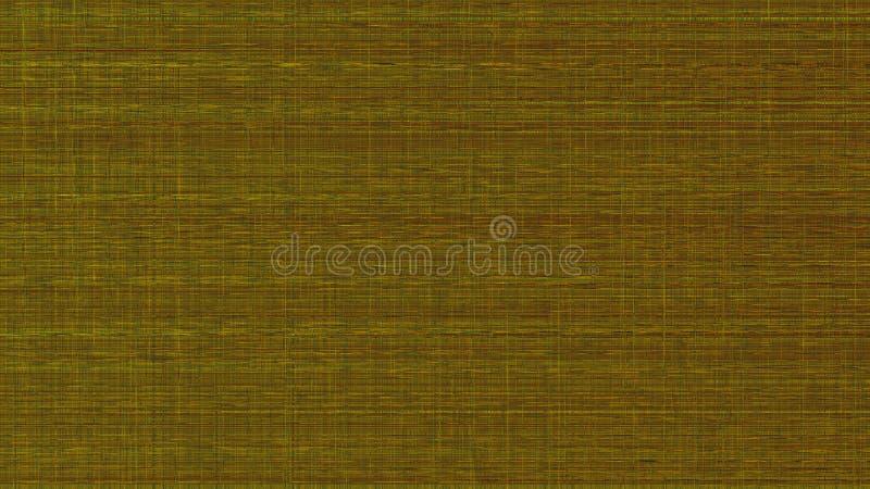 Trätexturerat bräde abstrakt yttersida Skuggat digitalt papper royaltyfria foton