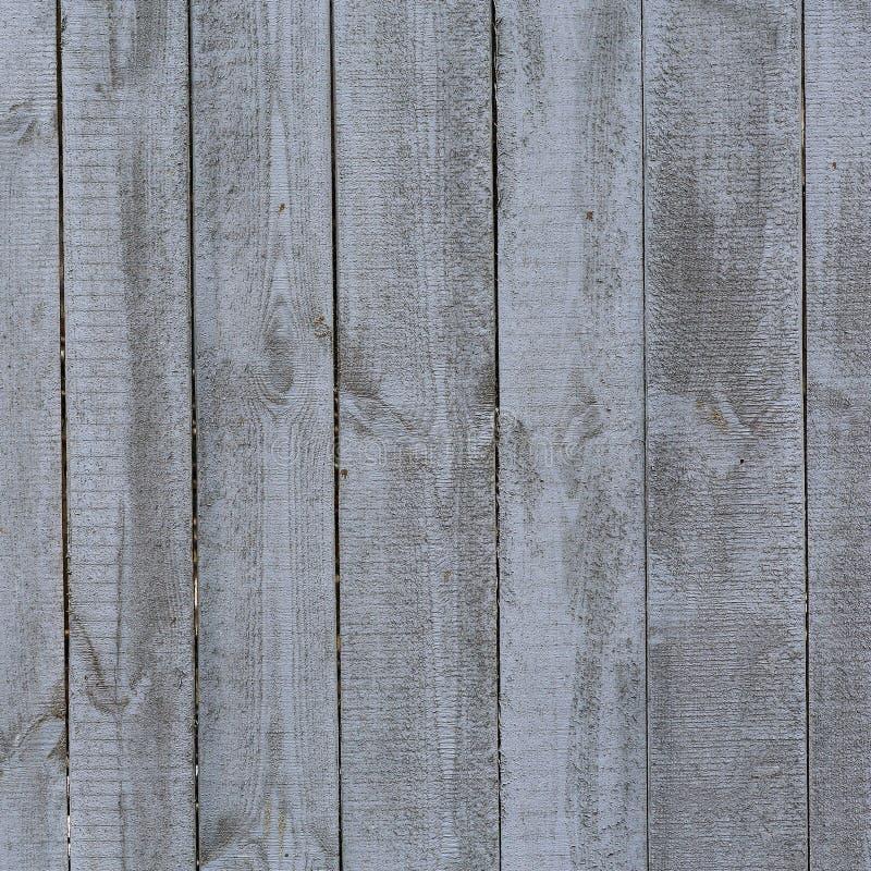 Träväggbakgrund royaltyfria foton