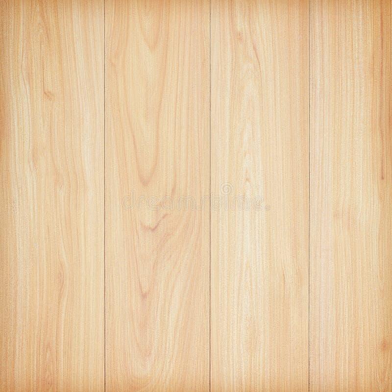 Träväggbakgrund eller textur royaltyfri bild