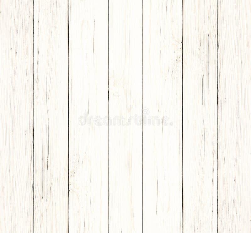 Träväggtexturbakgrund, grå färg-vit tappningfärg royaltyfri bild