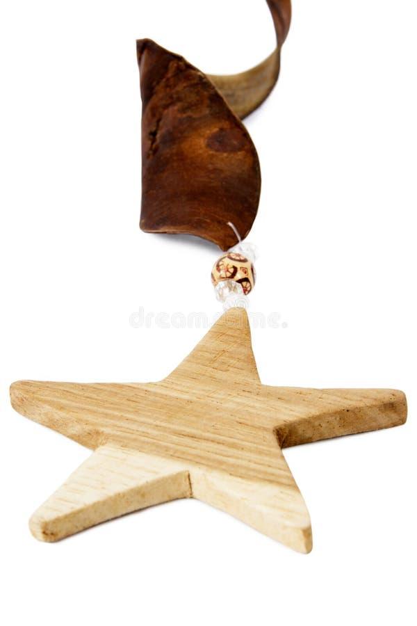 trävektor för stjärna för elementingreppsparkett arkivfoton