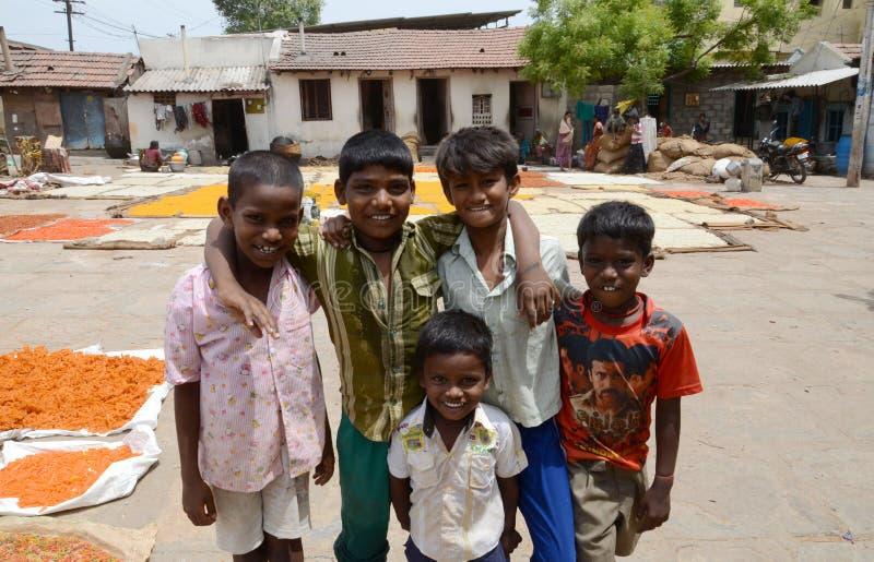 Download Trabajo infantil foto de archivo editorial. Imagen de pobre - 41916418