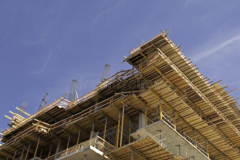 Download Trabajos Constructivos New York City Imagen de archivo - Imagen de construcción, ciudad: 44850249