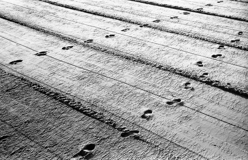 Download Traces. Stock Photography - Image: 27902502