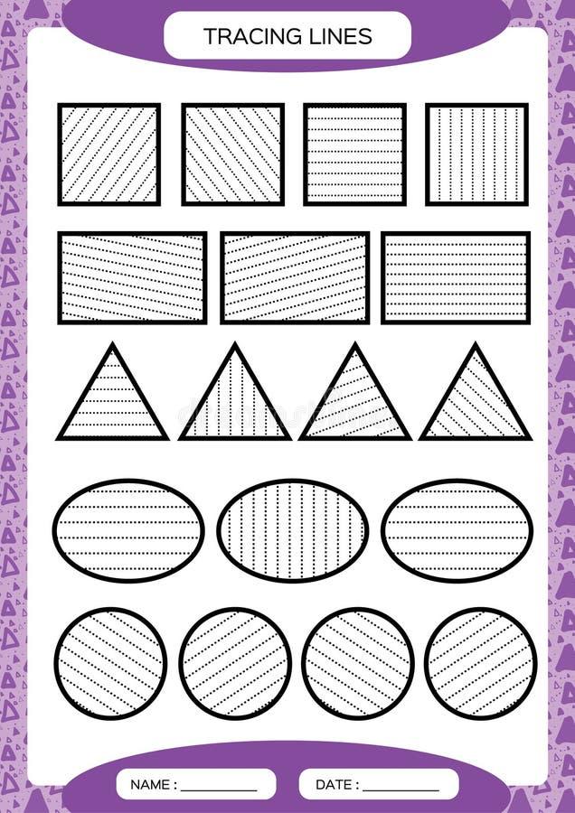 fine motor worksheets. Black Bedroom Furniture Sets. Home Design Ideas