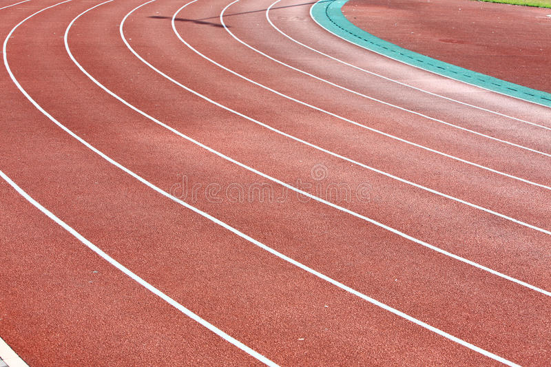 Download Track Stock Photo - Image: 23870010