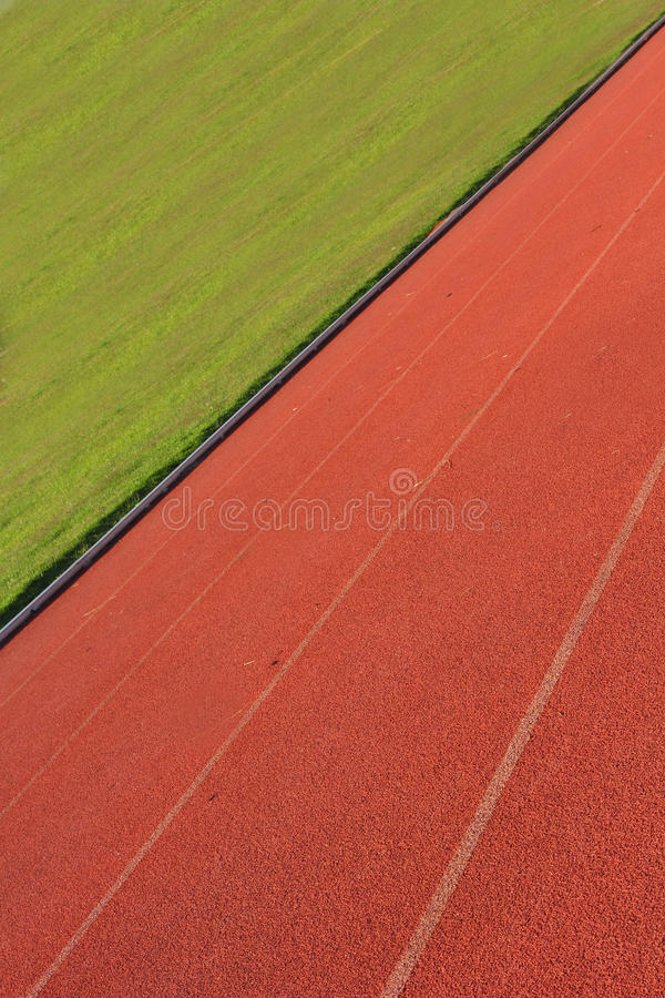 Download Track stock image. Image of outdoor, health, textured - 28167299