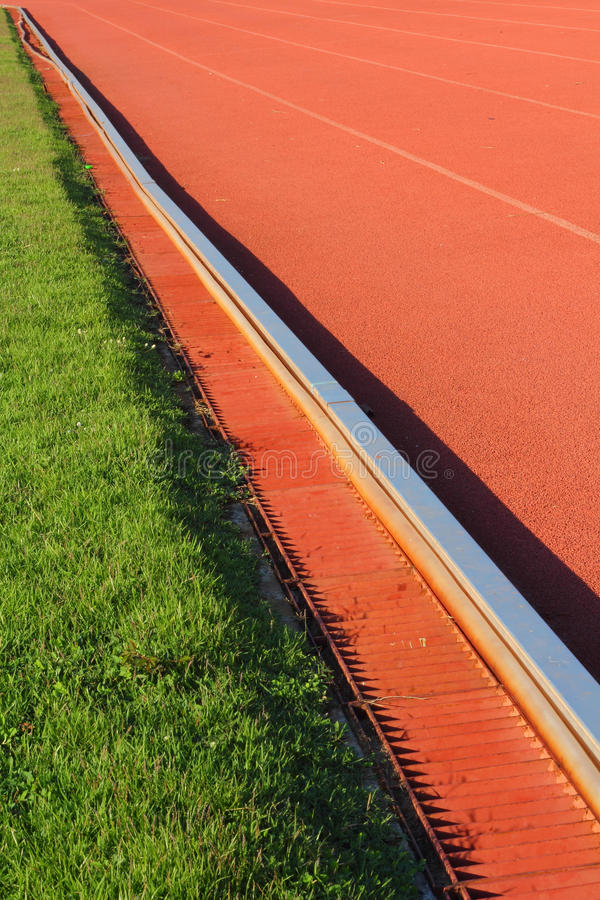 Download Track stock photo. Image of lane, textured, texture, race - 28167306