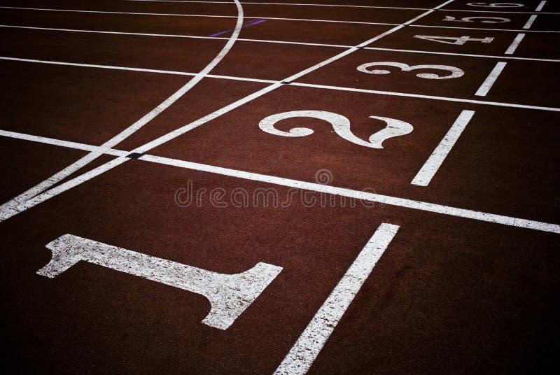 Track royalty free stock photos