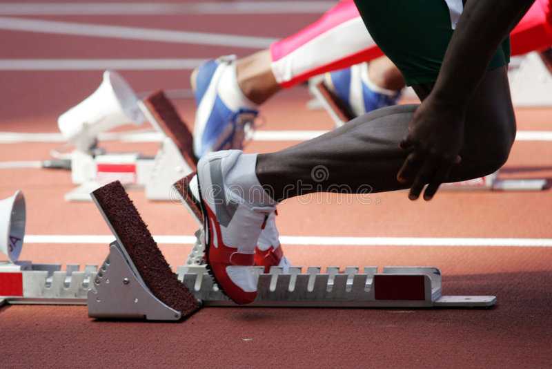 Download Track generic stock image. Image of running, compete, blur - 1961383