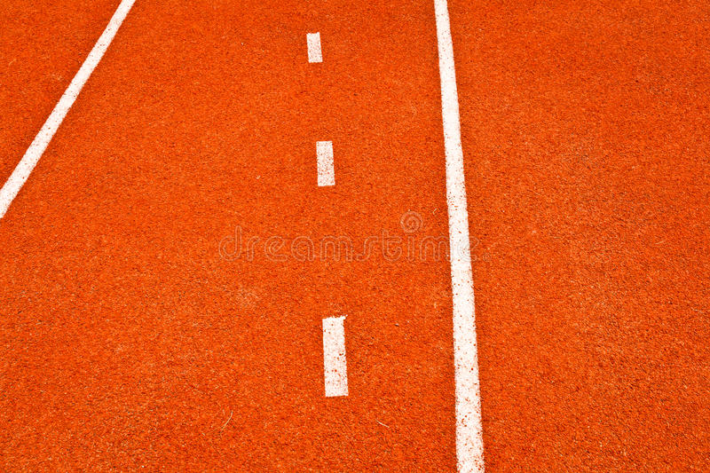 Download Track Run Stock Images - Image: 23298394