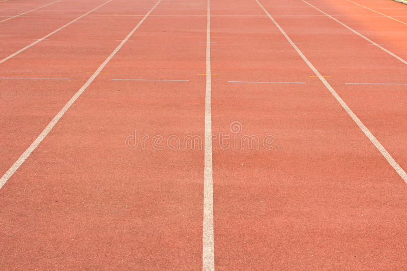 Download Track stock photo. Image of football, architecture, bench - 30266292