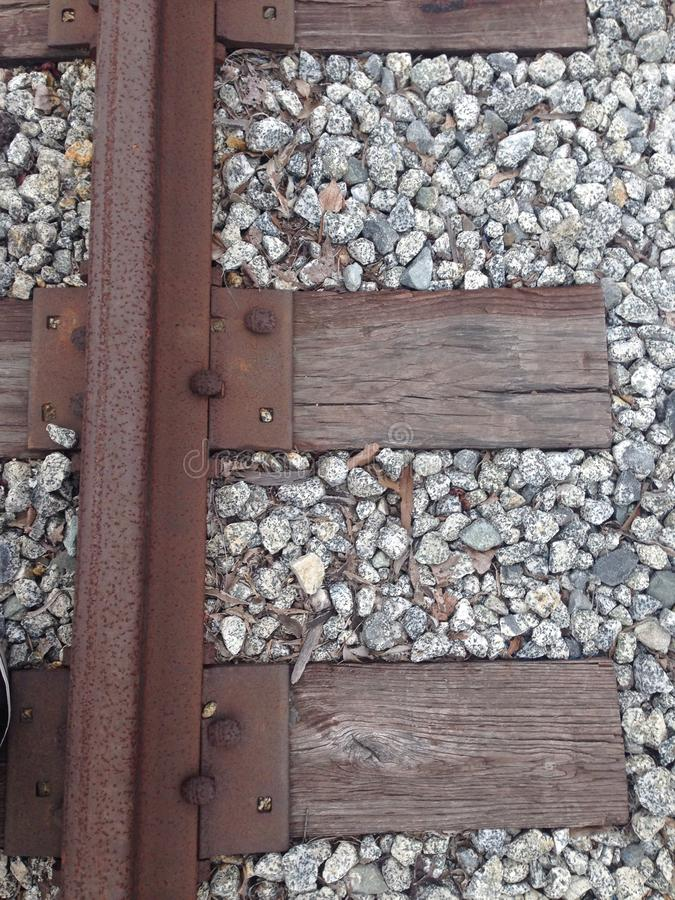 Tracks unedited royalty free stock images