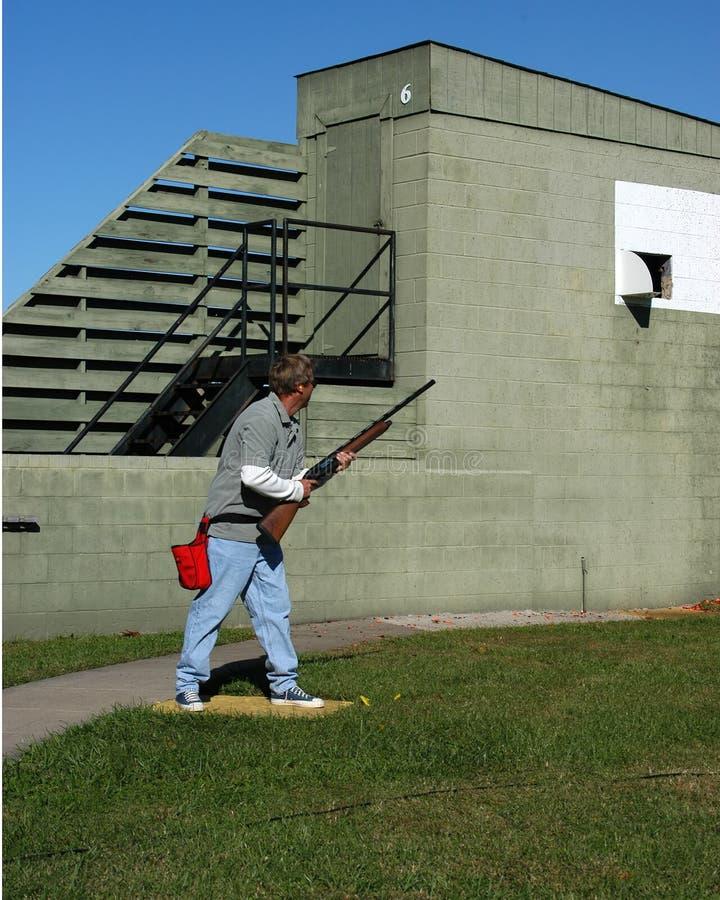 Download Traction ! image stock. Image du pratique, canons, shotgun - 80199