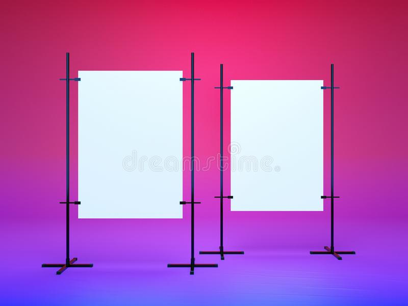 Booth Mockup Stock Illustrations – 5,063 Booth Mockup Stock