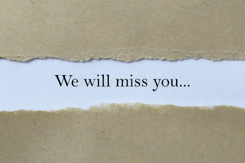 Going miss to you images are we Saying Goodbye