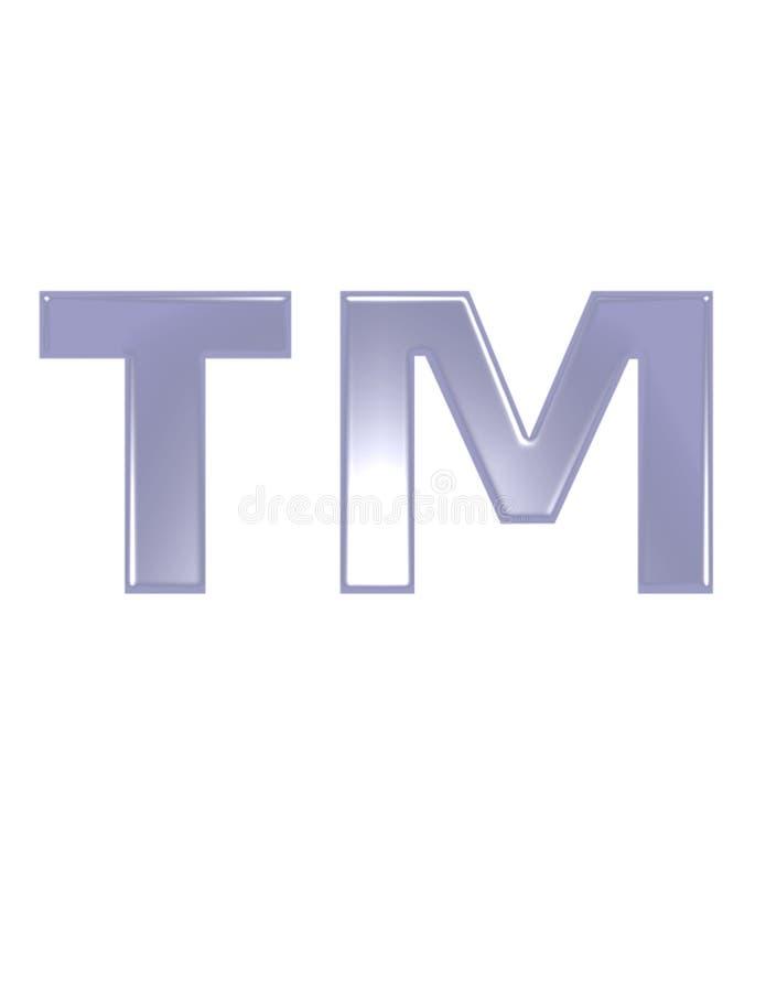 Download Trademark stock illustration. Image of sign, document, trademark - 68879