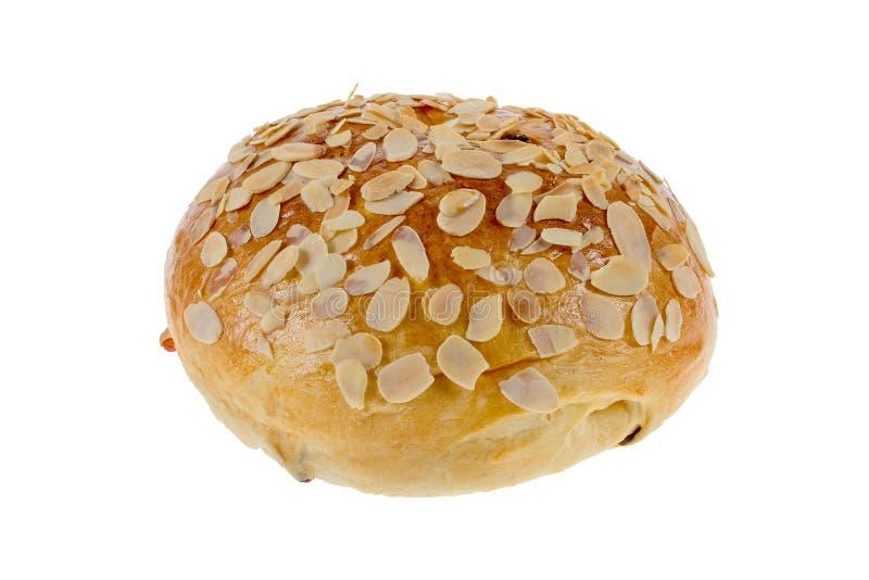 Tradicional checo do pão doce imagens de stock royalty free