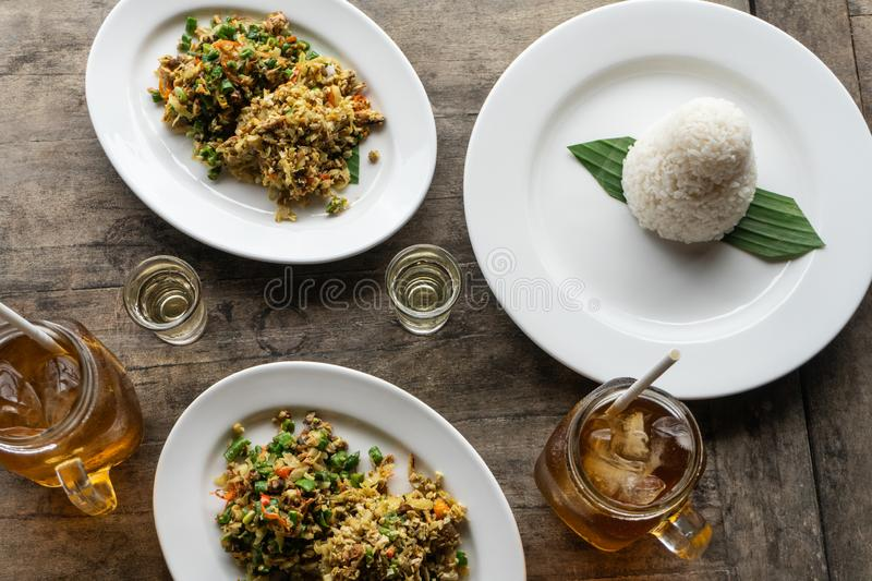 Balinese Food Stock Images Download 6 079 Royalty Free Photos