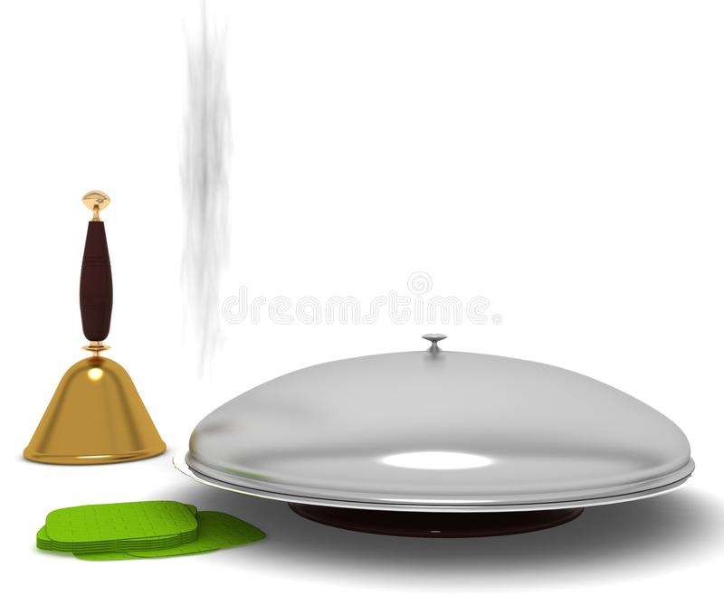 Download Traditional Breakfast Royalty Free Stock Photo - Image: 20051355