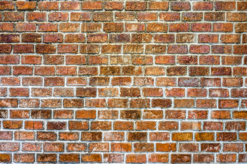 Traditional brick wall stock photo image 52099820 for Time saver details for exterior wall design