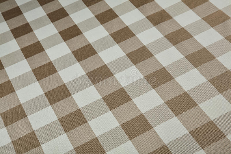 Download Tablecloth stock photo. Image of table, meal, tablecloth - 29851712