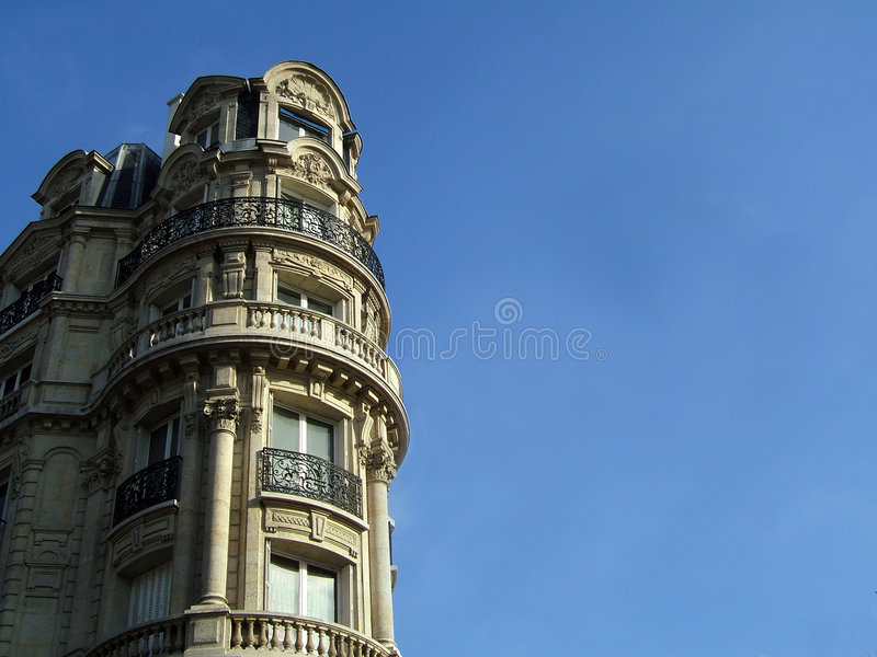 Download Traditional building stock photo. Image of buildings, downtown - 513390