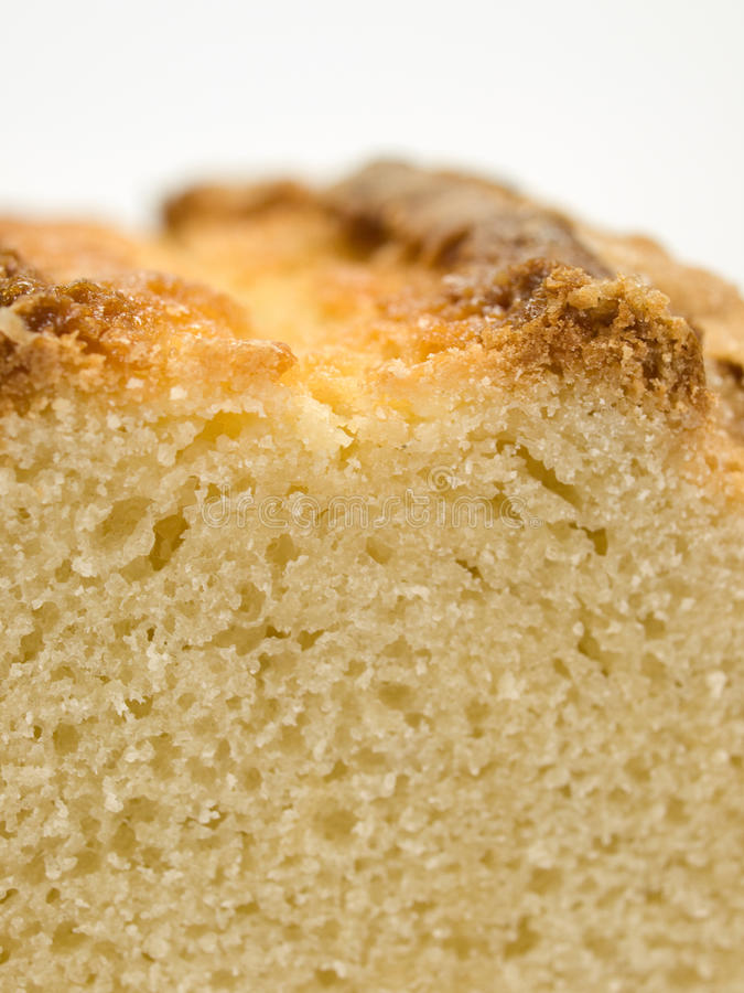 Traditional Cake Royalty Free Stock Photography