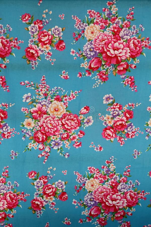 Download Traditional chinese cloth stock image. Image of dress - 22595217