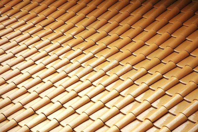Download Traditional Chinese Rooftop Stock Photo - Image: 13427334