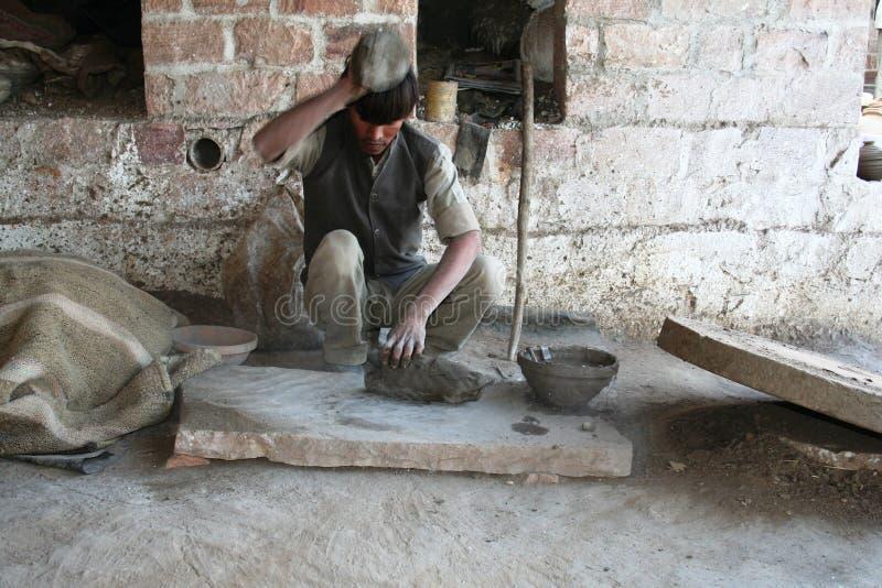 Download Traditional craftsmanship editorial photo. Image of handmade - 17913316