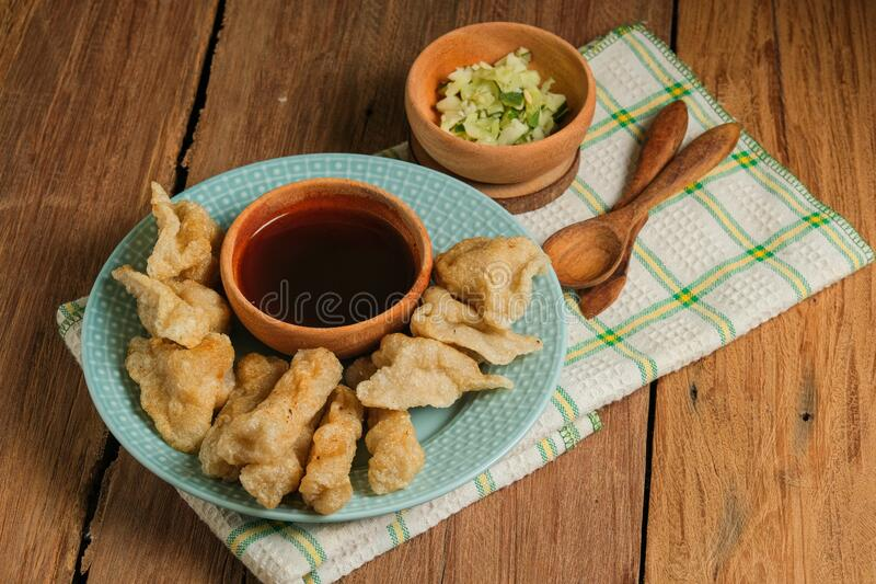67 925 Food Indonesia Photos Free Royalty Free Stock Photos From Dreamstime