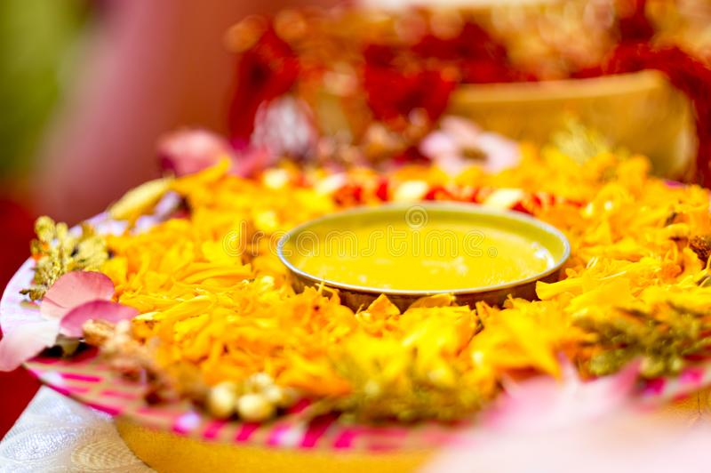 7,201 Hindu Marriage Photos - Free & Royalty-Free Stock Photos from  Dreamstime