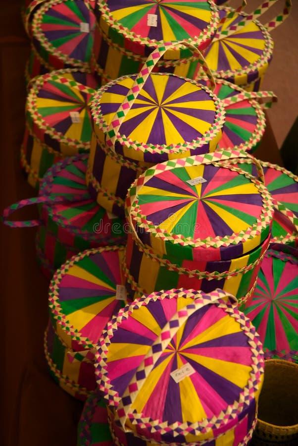 Free Traditional Handicraft Stock Photo - 2155190